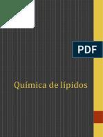 Libro Determinación Química