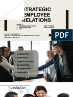 Hpm7202_group Assignment #1_strategic Employee Relations