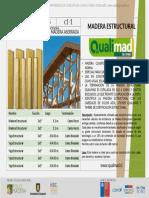 FM_ESTRUCTURA_c1-1_MADERAESTRUCTURAL.pdf