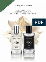 Katalog - Fragrance 24 ES Web_1462433908
