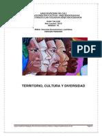 CIENCIAS ECONÓMICAS 10°-III PERIODO