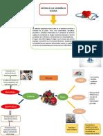 finanzas 1.pptx