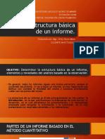 ESTRUCTURA DE INFORME DE INVESTIGACIa-1548359384.pdf
