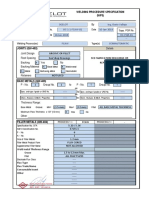OC-1-1-FCAW-1 Rev 0.pdf