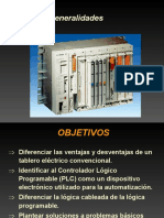 01_Introduccion al PLC.ppt