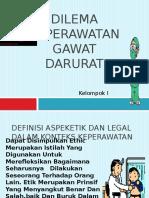 KEGAWAT DARURATAN PPT.pptx