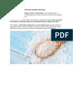 Ritual con sal para protección energética del hogar.docx