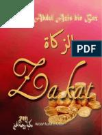 Pedoman Zakat_Syaikh Bin Baz