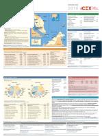 DAX2016682806.pdf