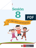 sec3-sesion8