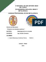 info de oro.docx