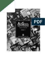A&G ACEITES Y GRASAS- PROCESAMIENTO.pdf