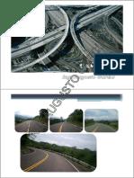 01.01 CLASE INTRODUCTORIA CAMINOS I - 2010 I  - OK.pdf