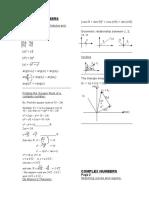 9147ATAR Notes 3U Maths Lecture Slides FINAL