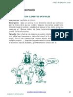 DINAMICAS-Y-JUEGOS-EN-LA-NATURALEZA.pdf