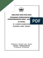 Laporan Monitoring dan Evaluasi PAUD.pdf