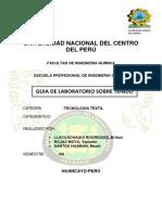 LABORATORIO DE TEÑIDO.docx