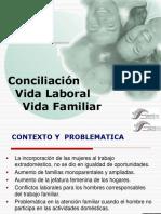 vida_laboral_familiar_maria_reyes.pps