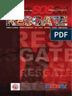 catalogo-sossul-2013.pdf