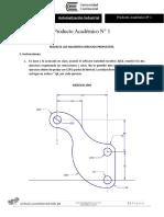 PA01-Automatizacion