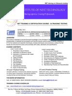 UT_Brochure.pdf