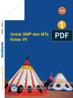 MATEMATIKA_Kelas_7_J_Dris_Tasari_2011.pdf