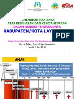 Kla Phaakk Jambi 2018