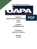 Tarea-3-de-Ciencia-Sociales LISSETT.docx