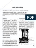 the fracture wood.pdf