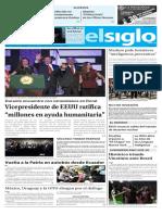 EDICION IMPRESA 02-02-2019.pdf