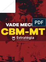 Vade Mecum CBM MT