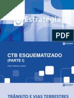 ctbesquematizadoi-180319031349