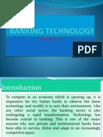 Banking Technology module3.pptx