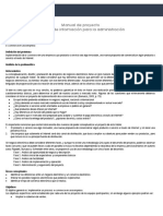 Manual de Sistemas-1.pdf