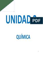 UNIDAD2QUIMICA_25529