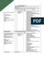 Operación del sistema de costos 03.docx