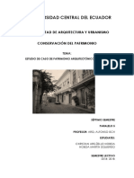 INFORME-ESTUDIOS-DE-CASO-ARGÜELLO-NOBOA.docx