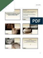 blocos_de_fundacao.pdf