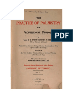 practice_of_palmistry_for_professional_purposes______.pdf