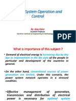1.PSOC Introduction