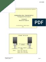 Notas FFCC U03 Material rodante.pdf