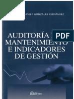 Libro completo.pdf