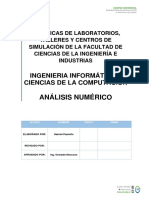 Guias Prac Analisis Num Oct 2018