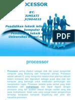pertemuan5processor-111217194942-phpapp02