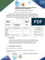 Informe Balance Masas Pto 2