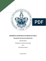 PARADIGMAS_APRENDIZAJE.pdf