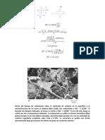 Dureza y microestructuras.docx
