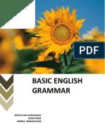 English Modul