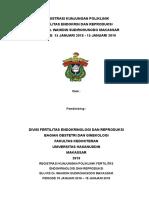 74396_Registrasi FER Tahun 2018-2019 Fix