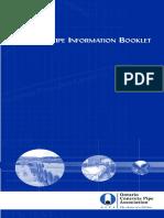 OCPA_PipeInfoBook.pdf
